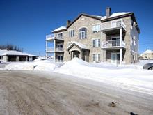 Condo for sale in Bécancour, Centre-du-Québec, 921, Avenue  Godefroy, apt. 302, 22995571 - Centris