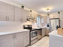 House for sale in Rivière-des-Prairies/Pointe-aux-Trembles (Montréal), Montréal (Island), 245, Rue  Mazarin, 12572872 - Centris