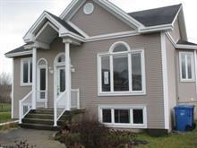 Maison à vendre à Shefford, Montérégie, 73, Rue  Dupuis, 26946074 - Centris