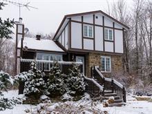 Maison à vendre à Saint-Jérôme, Laurentides, 2112, boulevard du Roi-Charles, 24948704 - Centris