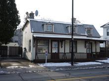 Maison à vendre à Ahuntsic-Cartierville (Montréal), Montréal (Île), 1464, boulevard  Gouin Ouest, 28091284 - Centris