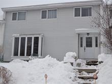 House for sale in Port-Cartier, Côte-Nord, 3, 4e Rue, 28039536 - Centris