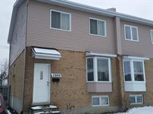 Maison à vendre à Brossard, Montérégie, 5900, Avenue  Boniface, 9030387 - Centris