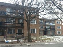 Income properties for sale in Mercier/Hochelaga-Maisonneuve (Montréal), Montréal (Island), 8220 - 8260, Rue  Ontario Est, 14111870 - Centris