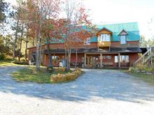 Farm for sale in Chesterville, Centre-du-Québec, 9503, Route  161, 11498170 - Centris