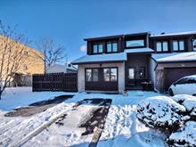 Maison à vendre à Vimont (Laval), Laval, 272, boulevard  Bellerose Est, 11680537 - Centris