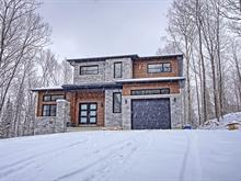 Maison à vendre à Cantley, Outaouais, 5, Rue du Vallon, 9519529 - Centris