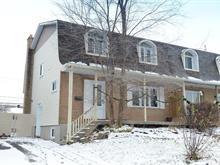 Maison à vendre à Varennes, Montérégie, 2475, boulevard  René-Gaultier, 9035696 - Centris