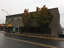 Commercial building for sale in Villeray/Saint-Michel/Parc-Extension (Montréal), Montréal (Island), 7705 - 7715, Avenue  Papineau, 26787351 - Centris