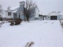 Maison à vendre à Roquemaure, Abitibi-Témiscamingue, 26, Rue  Principale Est, 27537395 - Centris