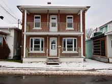 Maison à vendre à Bécancour, Centre-du-Québec, 2400, boulevard  Bécancour, 19648647 - Centris