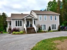 Duplex for sale in Trois-Rivières, Mauricie, 3411, Rue des Prairies, 13943666 - Centris