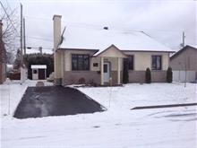 Maison à vendre à Trois-Rivières, Mauricie, 210, Rue  Hébert, 14814816 - Centris