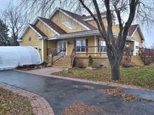House for sale in Mercier, Montérégie, 924, boulevard  Salaberry, 14946364 - Centris