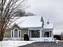 Maison à vendre à Neuville, Capitale-Nationale, 157, Rue des Bouleaux, 9933499 - Centris