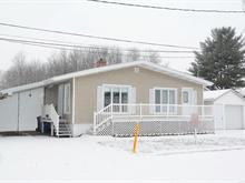 Maison à vendre à Sorel-Tracy, Montérégie, 5, Rue  Lafleur, 12332865 - Centris