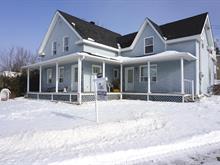 Duplex à vendre à Coaticook, Estrie, 375 - 379, Rue  Saint-Edmond, 14971369 - Centris