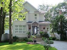 Maison à vendre à Sainte-Foy/Sillery/Cap-Rouge (Québec), Capitale-Nationale, 1211, Avenue  Joseph-Rousseau, 25960834 - Centris
