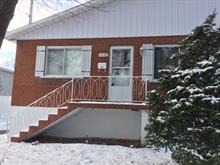 House for sale in Rivière-des-Prairies/Pointe-aux-Trembles (Montréal), Montréal (Island), 12120, 5e Avenue (R.-d.-P.), 11074573 - Centris