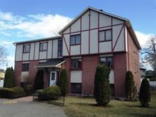 Condo à vendre à Saint-Vincent-de-Paul (Laval), Laval, 900, Avenue  Desnoyers, app. 3, 28622452 - Centris