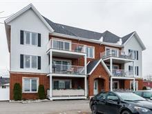 Condo for sale in Blainville, Laurentides, 1275, boulevard du Curé-Labelle, apt. 2, 19247032 - Centris