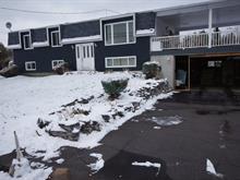 Maison à vendre à Trois-Rivières, Mauricie, 321, Rue  Lafrenière, 23976925 - Centris