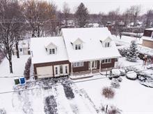 Maison à vendre à Saint-Mathieu-de-Beloeil, Montérégie, 115, Rue  Therrien, 21996635 - Centris