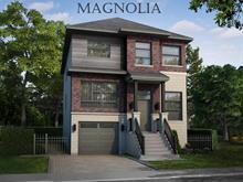 Maison à vendre à Chomedey (Laval), Laval, 5128, Rue  Cherrier, 22707287 - Centris