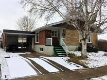 Maison à vendre à Terrebonne (Terrebonne), Lanaudière, 738, boulevard de Terrebonne, 25955929 - Centris