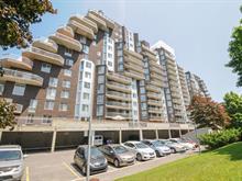 Condo / Appartement à louer à Verdun/Île-des-Soeurs (Montréal), Montréal (Île), 30, Rue  Berlioz, app. 211, 11386718 - Centris