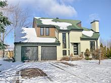 Maison à vendre à Notre-Dame-de-l'Île-Perrot, Montérégie, 2067, boulevard  Perrot, 27511069 - Centris