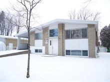 House for sale in Duvernay (Laval), Laval, 195, Rue des Cèdres, 20282514 - Centris
