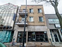 Commercial unit for rent in Rosemont/La Petite-Patrie (Montréal), Montréal (Island), 6750, boulevard  Saint-Laurent, 28587939 - Centris