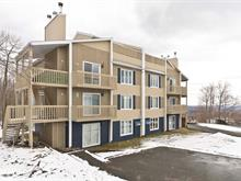 Condo for sale in Sutton, Montérégie, 279V, Chemin  Boulanger, 25581482 - Centris