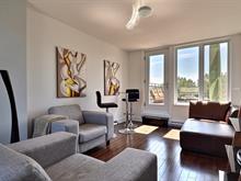 Condo for sale in Le Sud-Ouest (Montréal), Montréal (Island), 2119, Rue  Grand Trunk, apt. 302, 23019813 - Centris