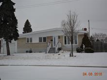 Maison à vendre à Duvernay (Laval), Laval, 1335, Rue de Grand-Pré, 12567395 - Centris