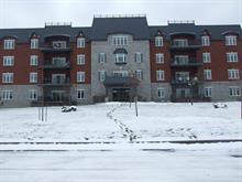 Condo for sale in Saint-Bruno-de-Montarville, Montérégie, 3050, boulevard  De Boucherville, apt. 15, 26079325 - Centris