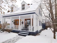 House for sale in Jonquière (Saguenay), Saguenay/Lac-Saint-Jean, 2847, Rue  Berthier, 14769211 - Centris