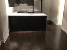 Condo for sale in Le Sud-Ouest (Montréal), Montréal (Island), 297, Rue du Shannon, apt. 409, 14560704 - Centris
