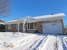 Maison à vendre à Beauport (Québec), Capitale-Nationale, 55, Rue de la Terrasse-Orléans, 28725891 - Centris