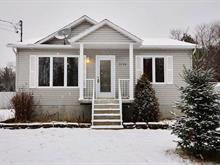 Maison à vendre à Notre-Dame-du-Mont-Carmel, Mauricie, 3730, Route  Landry, 22174525 - Centris