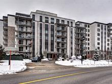 Condo for sale in Saint-Augustin-de-Desmaures, Capitale-Nationale, 4974, Rue  Lionel-Groulx, apt. 603, 24706835 - Centris