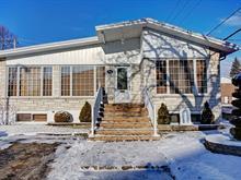 House for sale in Laval-des-Rapides (Laval), Laval, 65, Rue  Meunier Ouest, 9926216 - Centris
