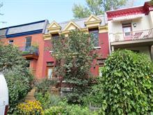 House for rent in Le Plateau-Mont-Royal (Montréal), Montréal (Island), 5299, Rue  Waverly, 11981155 - Centris