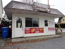 Commercial building for sale in East Angus, Estrie, 82B, Rue  Angus Sud, 27828000 - Centris