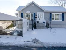 Maison à vendre à Terrebonne (Terrebonne), Lanaudière, 106, Rue  Marie-Josée, 18609300 - Centris