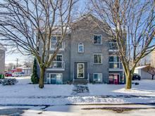 Condo for sale in Saint-Eustache, Laurentides, 80, Rue  Pierre-Laporte, apt. 301, 28929382 - Centris