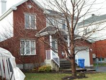 Maison à vendre à Le Vieux-Longueuil (Longueuil), Montérégie, 3661, Rue  Asselin, 9531809 - Centris