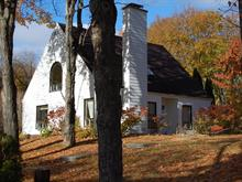 Maison à vendre à Sainte-Pétronille, Capitale-Nationale, 31, Chemin de l'Église, 17229679 - Centris
