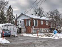 House for sale in Lavaltrie, Lanaudière, 211, Rue  L'Espérance, 23570758 - Centris